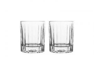 Whiskey Glasses