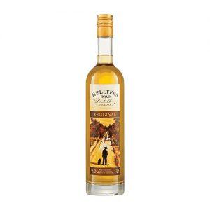 Gift Tasmanian Whisky