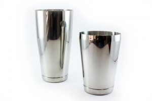 Hikari Cocktail Shaker