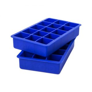 Tovolo Perfect Cube