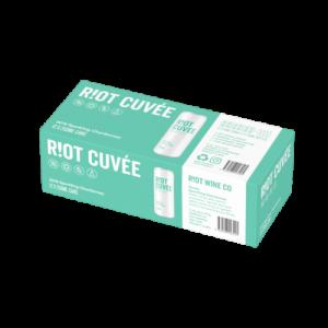 Riot Wine Co