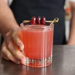 Enzoni Cocktail Recipe