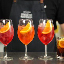 Venetian Spritz Recipe