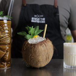Smugglers Cove Cocktail Recipes